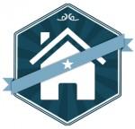FC-badge