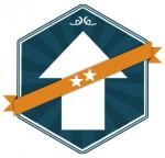 GTNL-badge
