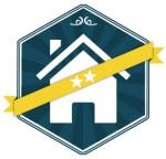 IRA-badge