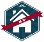 WFEquity-badge