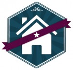 fttw-badge