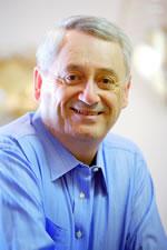 Ron LeGrand, Millionaire Maker