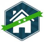 BMBC-badge