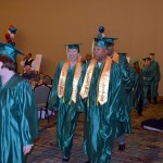 cac2014-graduation-01