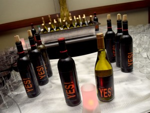 res2016-wine-tasting_0000_DSC_0260.JPG