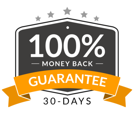 30-Days-Money-Back-Guarantee-450x400