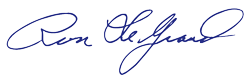 signature-ron-legrand-full