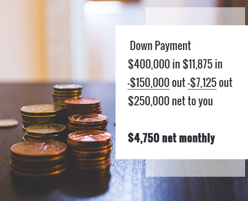 big-money-big-chunks-down-payment