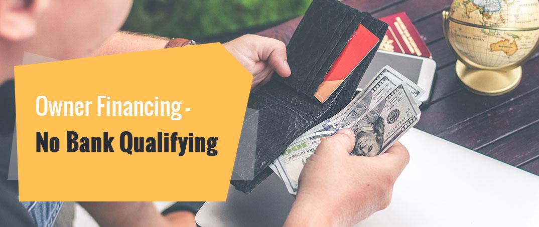 big-money-big-chunks-no-bank-qualifying