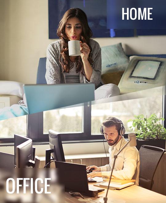 business-management-wwo-image2