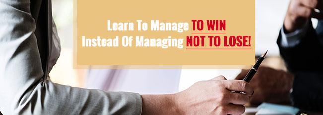 business-management-wwo-image6