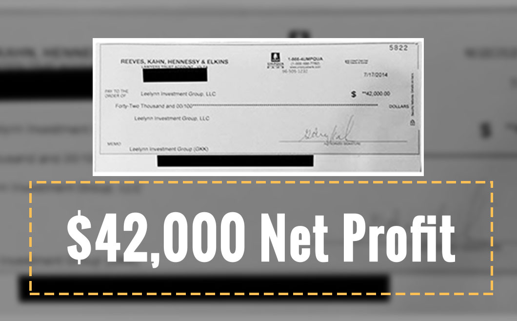cashflow-systems-net-profit