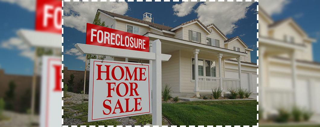 foreclosure-market