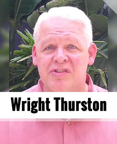 public-speaking-Wright-Thurston