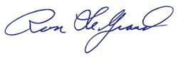 signature-ron-legrand-full
