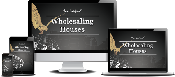digital-product-wholesaling