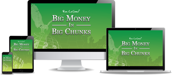 digital-mock big money big chunks