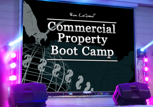 digital-mock-commercial-screen-left