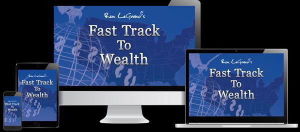 digital-mock fast track