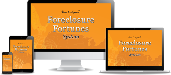 digital-mock foreclosure fortunes
