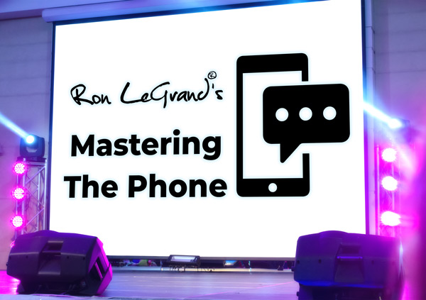 digital-mock-mastering-phone-screen-right