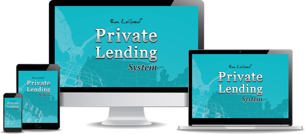 digital-mock-private-lending