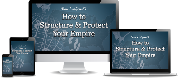 digital-mock structuring your empire