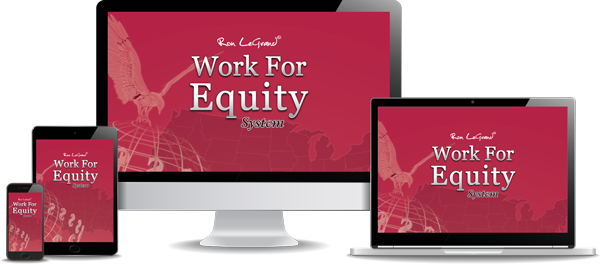 digital-mock-work-for-equity