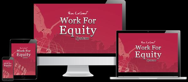 digital-mock-work-for-equity