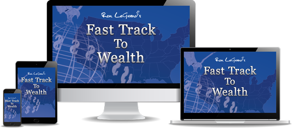 digital-product-fast-track