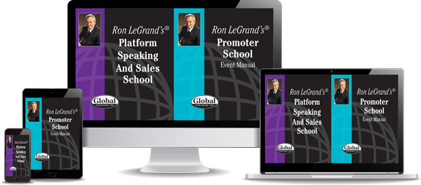 digital-product-speaker-promoter