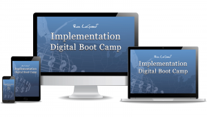 digital-product-implementationbootcamp