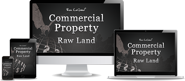 digital-product-comm-prop-raw-land