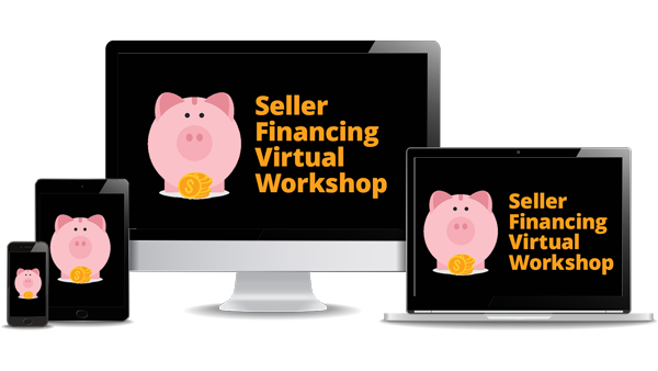 digital-seller-financing