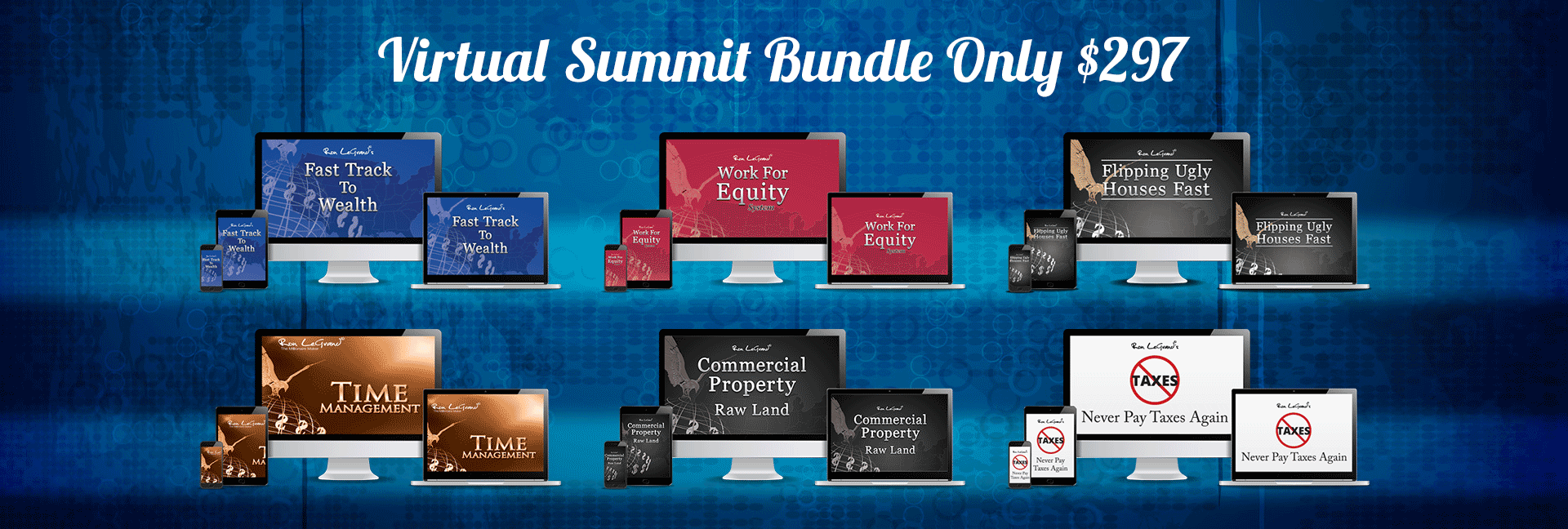 virtual-summit-bundle