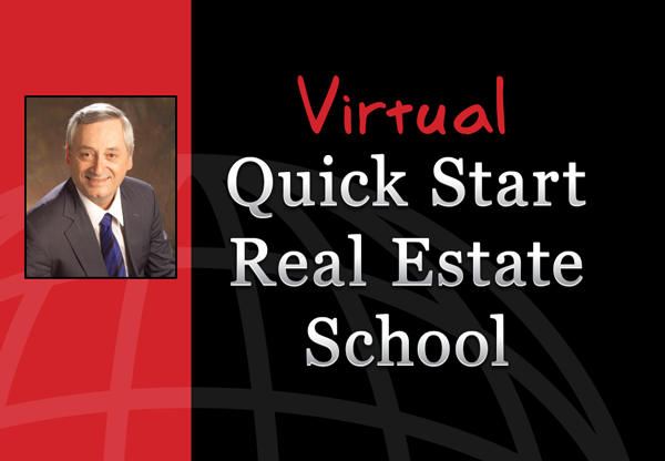 2020-virtual-quick-start-cover