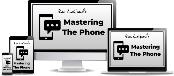 digital-mock-mastering-the-phone