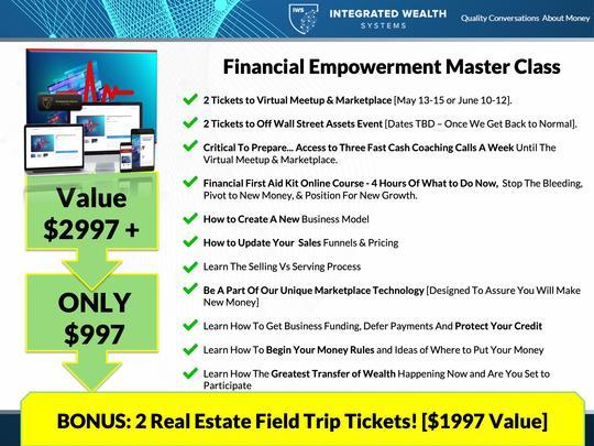 FinancialEmpowermentMasterClass-2_540x