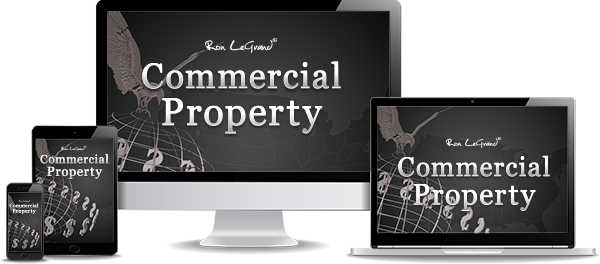 digital-mock-commercial-property