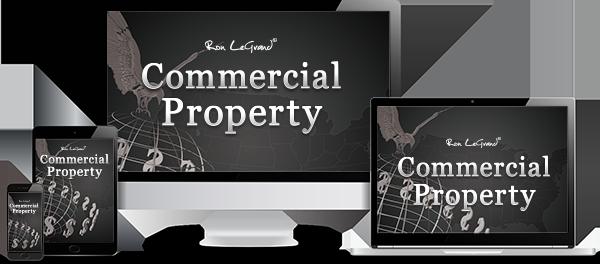 digital-mock-commercial-property