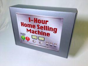Machine-Box-8