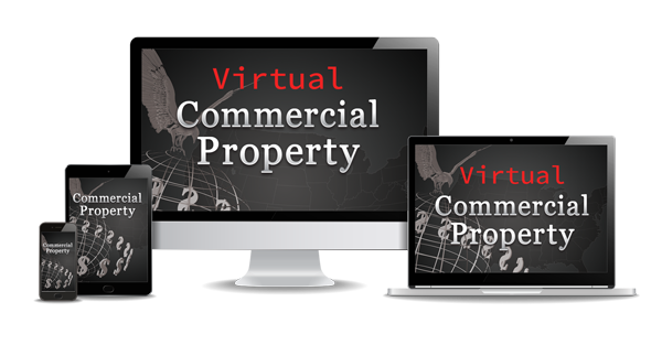 virtual-comm-prop