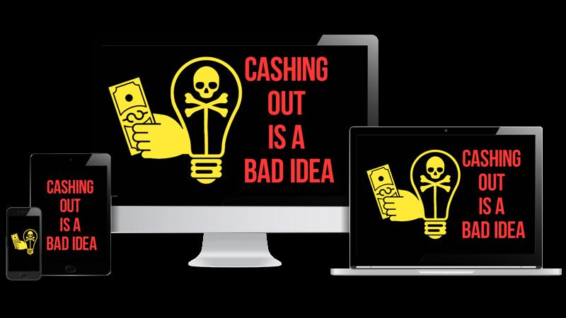 digital-mock-cashing-out