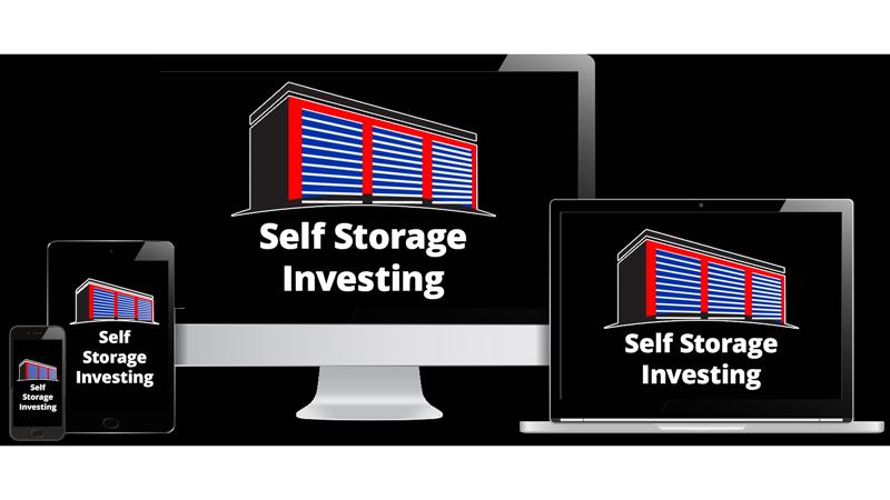 digital-mock-self-storage-v2