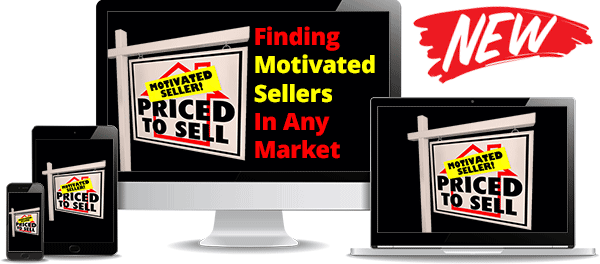 digital-finding-motivated-sellers-sml