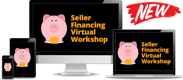 digital-seller-financing-sml