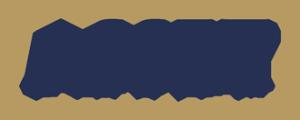 logo2-300x120