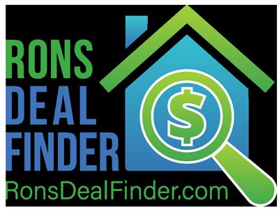 logo-rons-deal-finder