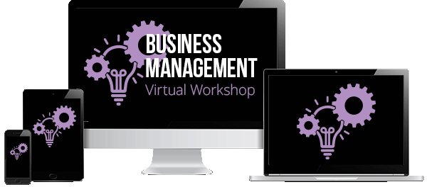 digital-business-management
