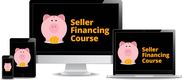digital-seller-financing-course